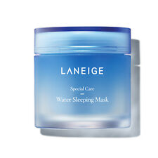 [LANEIGE] Water Sleeping Mask Pack 70ml