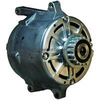 Alternator Quality-Built 11288 Reman fits 04-05 VW Touareg