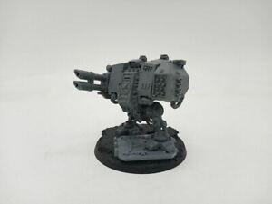 1 x   Dreadnought For Warhammer 40K