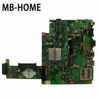 4GB DDR2-533 RAM Memory Upgrade for The Toshiba Tecra M7 Series M7 PTM71U-02201G