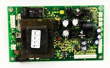 Thermo Fisher Scientific IEC444860R Power Supply IEC 44486