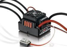 Hobbywing QUICRUN WP8BL150 ESC Speed Controller 150A Brushless Sensorless 1/8th