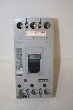 ITE HF63F250 250 AMP CIRCUIT BREAKER 125 AMP TRIP