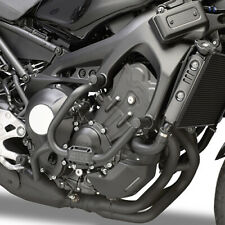 Yamaha Xsr 900 2016 2017 2018 Paramotor Tubular Givi TN2128