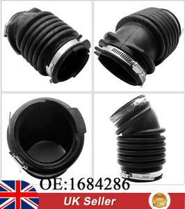Air Filter Intake Hose Pipe Induction Fit For Ford Focus MK2 C-Max 1684286 UK