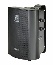 Desktop 10 W Amplificato DSP il rumore Base Station Altoparlante