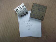 A NEW SET OF GEOMETRIC TYPE -10-24 NC. R.H. CHASERS FOR A 9/16DS HEAD. SEE PICS