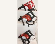 Hilti TE72,TE74,TE75,TE54,TE55,TE60 usw.''Reparaturen zum Festpreis mit Garantie