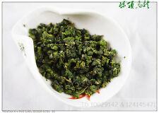 500g,Fujian Dong Ding High Mountain Gaoshan Oolong Tea,wulong wu long tee 1.1 lb