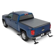 Truck Bed Accessories For 2016 Chevrolet Silverado 1500