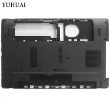 For Acer Aspire 5252 5253 5336 5736 5736G 5736Z 5742 5742Z  bottom case No HDMI