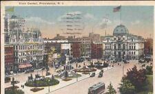 (k2s) Providence RI: Civic Center