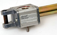 SKF linear Actuator CARN (L) 2186 09.02 made in Sweden ohne Motor