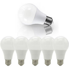 E27 3W 5W 7W 9W 12W 15W 18W LED Globe Bulb Light Energy Saving Lamps AC220-240V
