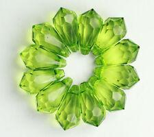 Altri materiali verde senza marca per hobby creativi