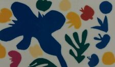 Henri Matisse, The Wild Poppies, Detroit Institute of Arts Box
