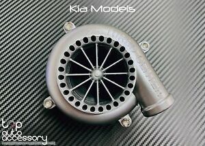 Blow Off Valve Turbo Sound Pshhh Noise Maker Electronic for Kia Models