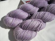 Zen Yarn Garden Serenity Knitting Yarn, Superwash Merino & Cashmere 100g x 228m