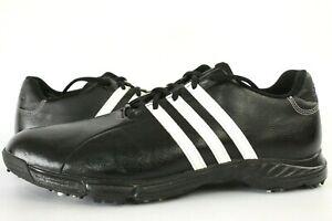ADIDAS Golflite Mens Golf Shoes UK Size10