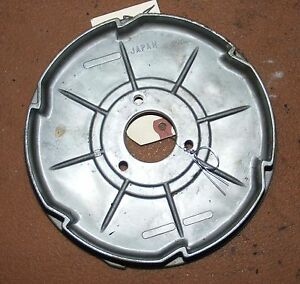 Nissan 30 HP NS30A3 Starter Pully PN 345-05901-1 Fits Pre 2002-2005