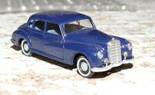 R29 Wiking mercedes 300 1954 Adenauer