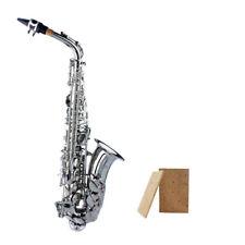 2Pcs Saxophone Interface Corks Soprano Tenor Alto Neck Cork Parts