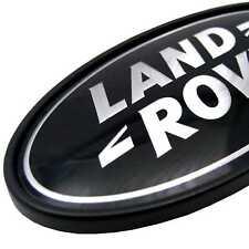Genuine New Range Rover le meilleur 4X4XFAR Fenêtre Autocollant Vogue Sport se Hse TDV8