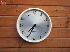 Vintage Wall Clock Antique Clocks
