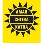 Original Amar Chitra Katha