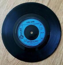 "GLORIA GAYNER - 1974 7"" SINGLE -  NEVER CAN SAY GOODBYE - 2006 463"