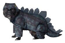 California Costumes Stegosaurus Dog Costume, Large - PET20168