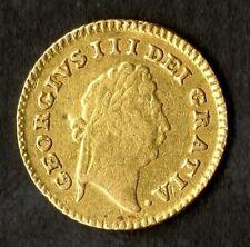 GOLD TERZO Guinea 1798 Giorgio III EX gioielli altrimenti in perfetta condizione condizione
