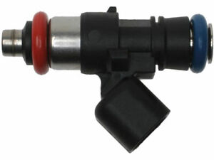 Fuel Injector For CX9 Taurus MKZ Edge Flex X Fusion MKS MKT MKX 6 Sable BZ54M5