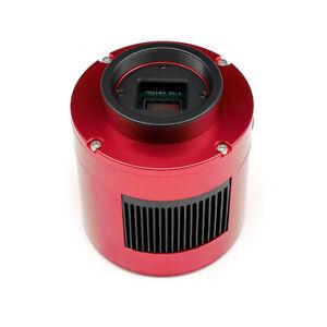 ZWO ASI183MC Pro 20.18 MP CMOS Color Astronomy Camera with USB 3.0 # ASI183MC-P