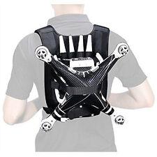 Helicopter Easy Carry Vest Shoulder Belt Backpack Bag for DJI Phantom 2/3 Vision