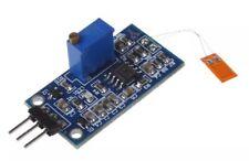 Jauge de contrainte essai de flexion Capteur Module poids de tension de sortie numérique pour Arduino
