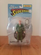 Superman Classic Silver Age Jimmy Olsen Action Figure Series 1 DC Direct