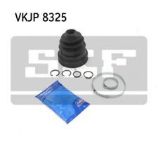 Faltenbalgsatz, Antriebswelle für Radantrieb Vorderachse SKF VKJP 8325