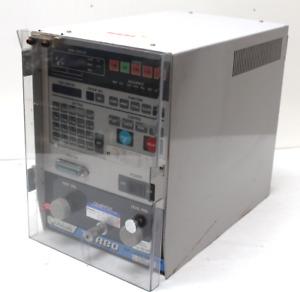Fukuda FL-3700L Air Leak Tester