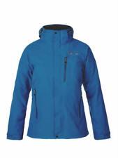 Berghaus Womens Skye Jacket Waterproof Hydroshell Elite 15,000mm