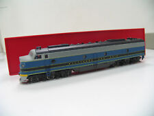 RIVAROSSI 1829 US DIESEL Baltimore and Ohio fp666