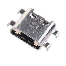 Micro USB Charging Port Jack Connector For Samsung Galaxy J5 2016 J510FN J510F