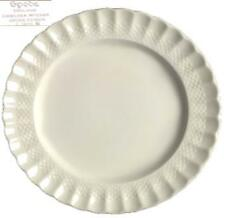 Spode Ivory Chelsea Wicker Salad Plate Excellent Multiples Available