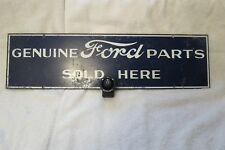 OEM NEW 95-00 Ford Contour Mystique Power Mirror Switch F5RZ-17B676-A #411
