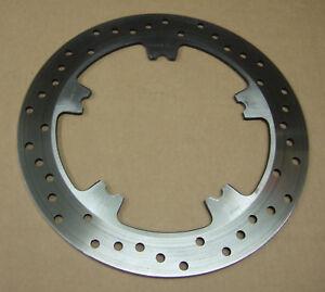 Bremsscheibe Harley® 44553-06A, für Leichtmetallrad  FXD 06-17, VRSC 07-17