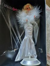 Fao Schwartz Silver Screen Barbie, Limited Edition 1994, Reminiscent of the '30s