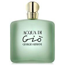 Giorgio Armani Acqua Di Gio mit Spray Parfums für Herren