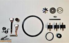 1948 1949 1950 1951 1952 1953 1954 Hudson Convertible Pump Rebuild Kit - New!