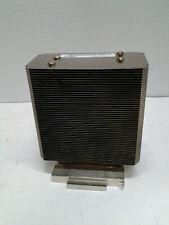 Dell PowerEdge Heatsink CN-0KC038 0KC038 KC038 Heatsink only