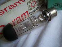 Projector bulb lamp A1/59 240V 1000W P28S T4 Typ.7242C/05 KP12 7242C   . S8   fx